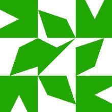 John123qwe's avatar
