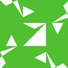 John1csdn's avatar