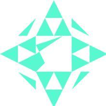 john3347's avatar