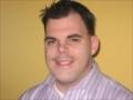John5632176's avatar