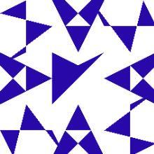 John72x's avatar