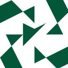 John7629's avatar