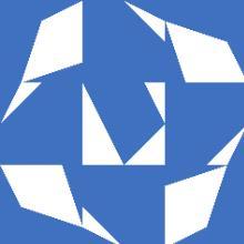John81's avatar