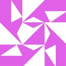 John_182's avatar
