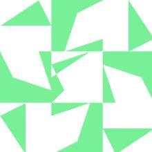 John_1_fin's avatar