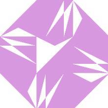 John_B_111's avatar