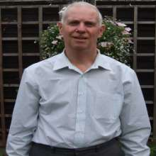 John_Barnett's avatar