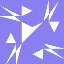 John_Mares's avatar