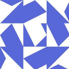 John_Skies's avatar