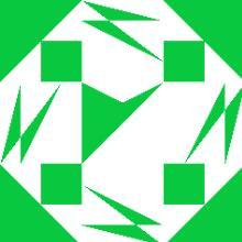 john_zhangzhang's avatar