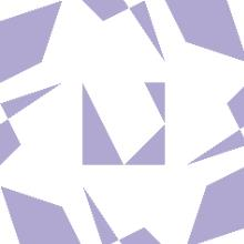 JohnB99's avatar