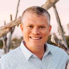 JohnBliss's avatar