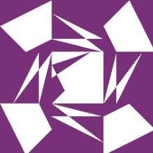 JohnBorges's avatar