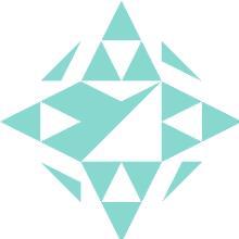 johnboyZXL's avatar