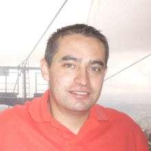 johnbulla's avatar