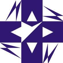johnccr's avatar