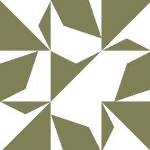 JohnChien's avatar