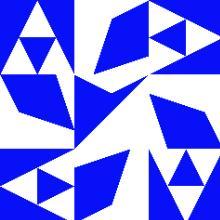 johncondron's avatar