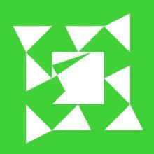 JohnDiaz4's avatar