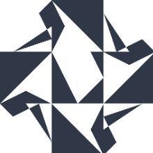 JohnDMP's avatar