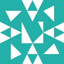 JohnDoe111's avatar