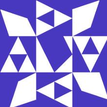 JohnG1963's avatar