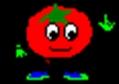 JohnG1966's avatar