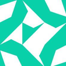 johnG_1975's avatar