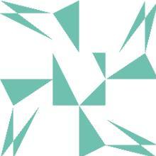 Johngibrar's avatar