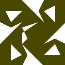 johngillespie007's avatar