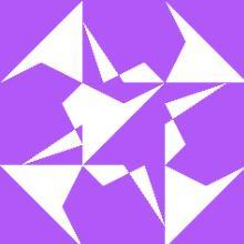 johngto's avatar