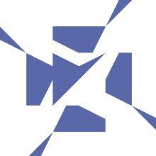johnha02's avatar