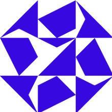 JohnHip's avatar