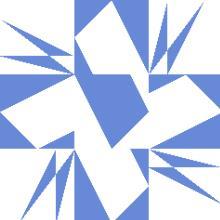 JohnHK215's avatar