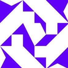 JohnInSupport's avatar