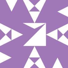 JohnJoUK's avatar