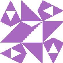 JohnK1942's avatar