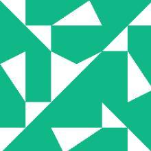 johnk3's avatar
