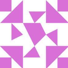 JohnK86's avatar