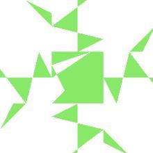 johnleggy's avatar