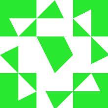 johnlk99's avatar