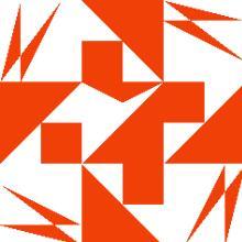 johnmac328's avatar