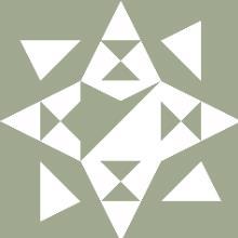 johnmicrosoft_'s avatar