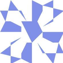johnmikop's avatar