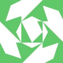 JohnMoor1's avatar