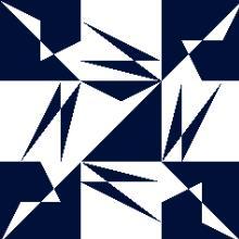 johnmoran's avatar