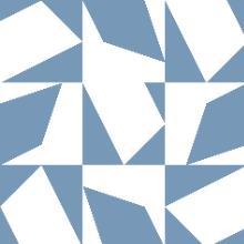 JohnMPSC's avatar
