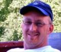 JohnMullinax's avatar