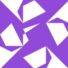 Johnnie0215's avatar