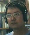Johnny.Net's avatar